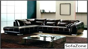 best leather couch couches furniture brands good sofa a inspire conditioner