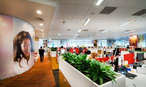 unilever office. Beautiful Office RebeccaLewis_April2014_Unileveroffice5 U201c With Unilever Office E