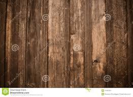 Rustic Dark Wood Background Stock Image Image of peeling home