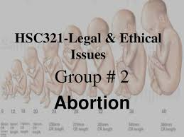 pay to do anthropology resume top thesis proofreading service au essay about abortion debate