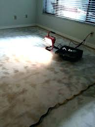 ing vinyl flooring from concrete how e glue kitchen linoleum adhesive glued to remove off ving removing adhesive from concrete