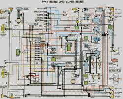 beautiful of vw type 3 wiring diagram thesamba com diagrams house 67 VW Beetle Wiring Diagram beautiful of vw type 3 wiring diagram thesamba com diagrams house and
