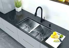 full size of franke snless steel undermount double bowl kitchen sinks ariane arx 160 15 sink