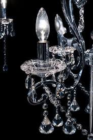 to see larger image chandelier table lamp