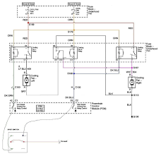 ls1 fan wiring??? performancetrucks net forums Ls Swap Wiring Harness name relaydiagramwithswitch jpg views 131 size 187 7 kb ls swap wiring harness diagram