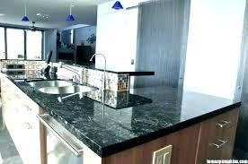 granite kitchen counters tile white black with home depot countertops countertop estima