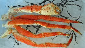 King Crab Leg Size Chart Red King Crab Chefs Resources