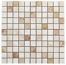 Bq Ceramic Kitchen Floor Tiles Lombardy Powder Ceramic Floor Tile Pack Of 9 L330mm W330mm