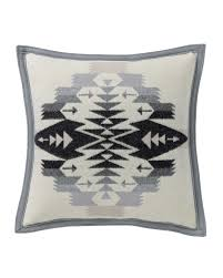 gray and white pillows pillow grey and white striped throw pillows gray sofa white pillows