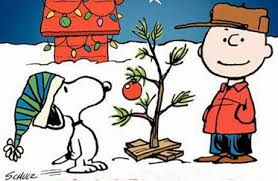 The holiday site charlie brown christmas clip art and coloring pages 13