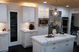 Glenwood Custom Cabinets Custom Cabinets In Santa Ana Kitchens Baths Offices