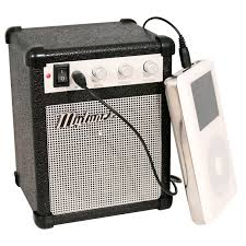 speakers and amps. mytunes mini amplifier speaker speakers and amps a