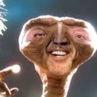 "Watch Ongla Mac Doonga's Vine, ""😼My Dopey Cat😾#meme #lol #funny ... via Relatably.com"