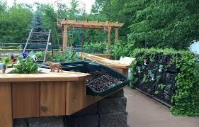 garden grants. Unique Grants And Garden Grants