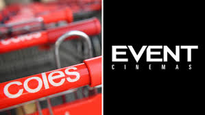 Image change exposure light illuminance shutter lens luminance lux. Wa Covid Update Identified Exposure Sites Including Coles And Event Cinemas After Perth Guards Test Positive And Spread Coronavirus To Two Others Sydney News Today