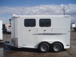 hart horse trailer wiring diagram wiring diagram hart horse trailer wiring diagram schematics and diagrams