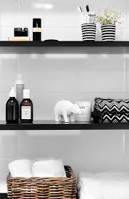 100 best Monochrome Bathrooms images on Pinterest Bathroom Half