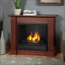 full size of interiors amazing real flame gel fireplace real flame electric fireplace reviews gel