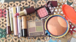 lakme makeup s