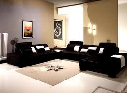 Living Room Computer Desk Living Room Makeover Office Design Large Glass Wall With Blind