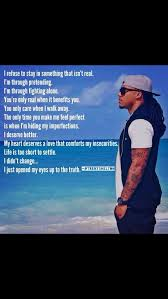 Trent Shelton Quotes Mesmerizing Life Style Quotes Trent Shelton Quote Quotess Bringing You