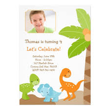 free dinosaur party invitations dinosaur birthday party invitation dinosaurs pictures and