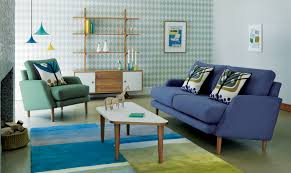 sweeten your live with ferm living usa for chic and playful home
