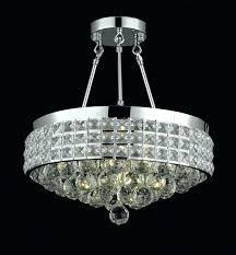 odeon glass fringe rectangular chandelier chandeliers glass fringe rectangular 1920s odeon clear glass fringe rectangular chandelier