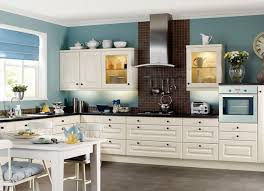 Incredible Kitchen Wall Paint Ideas Good Colors For Kitchen Walls On Kitchen  With Good Color To Paint