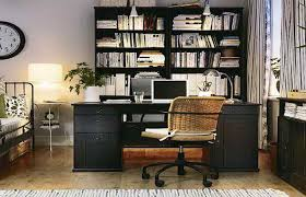 Ikea office storage ideas Shelves Office Furniture Ideas Medium Size Ikea Home Office Furniture Popular With Image Of Best Wondeful Ssweventscom Ikea Home Office Ideas Desk File Cabinets Small Design Furniture