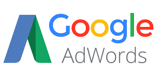 Google Add Words How To Use Your Google Adwords Account To Compete With Amazon True