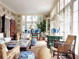 sunroom lighting ideas. Furniture For Sun Room. Diamond-pattern-wallpaper-feat-picture-of Sunroom Lighting Ideas R