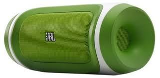 jbl portable speakers price. jbl charge speaker jbl portable speakers price
