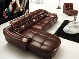 Lazy Boy Living Room Furniture Complete Your Living Room Furniture With Lazy Boy Sectional Sofas