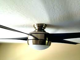hampton ceiling fans bay light kit replacement bay ceiling fan light kit parts seaport in white