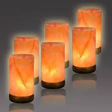 Himalayan Salt Lamps Wholesale Interesting Salt Lamps Wholesale Best Home Furniture Ideas