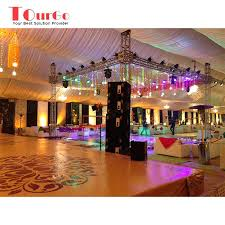 diy portable stage small stage lighting truss. Diy Lighting Truss Portable Stage Small Flat Roof