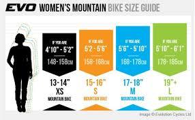 Gt Bmx Frame Size Guide Lajulak Org