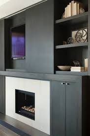 living room cabinets with doors. the 25+ best modern tv cabinet ideas on pinterest | units, stands and wall units living room cabinets with doors n
