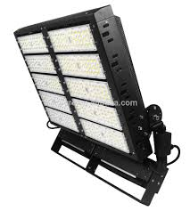 Marine Led Flood Lights Indoor Or Outdoor Sports Arena Lighting Dimmable 2000w Led Flood Light Marine Lights Buy 2000w Led Flood Light Marine Led Flood Lights Dimmable Led