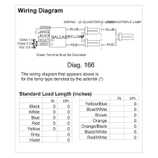 philips t5 ballast wiring diagram solidfonts advance ballast kit wiring diagram nilza net