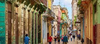 Cuba | AFD - Agence Française de ...