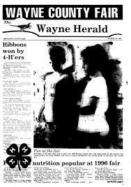 WAYNE; NE tudents eli - PDF Free Download