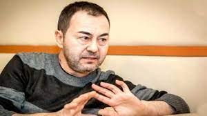 MS hastası Serdar Ortaç koronavirüse yakalandı: Aşım olmasaydı daha kötü  geçerdi - Magazin Haberleri