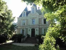 vente maison de maître 13 pièces 8 chambres 400 m² à le lion d