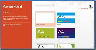 microsoft office presentations microsoft office powerpoint presentation 2013 free download best