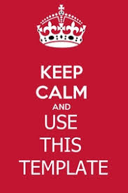 How To Make A Keep Calm Poster 130 Keep Calm Customizable Design Templates Postermywall