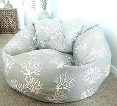 kitchen chair covers target. Bean Bags: Bag Chair Covers Target Faux  Fur Kitchen Chair Covers Target