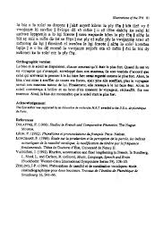 International phonetic alphabet (ipa) fonts. Handbook Of The International Phonetic Association A Guide To The Use Of The International Phonetic Alphabet French Fougeron Cecile Free Download Borrow And Streaming Internet Archive