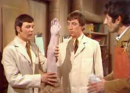 do i want to be a doctor why do you want to be a doctor 1969